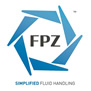FPZ Inc. Regenerative Blowers